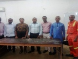 Cross River State Chapter of CSN